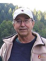 Jerry Pepin