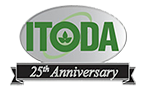 The Independent Turf & Ornamental Distributors Association