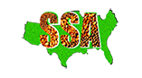 Southern Seed Association